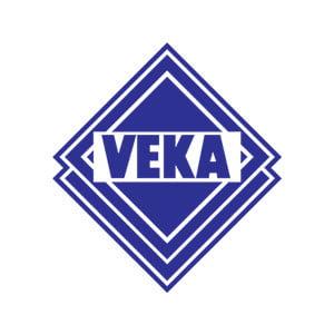 Servicii profesinale de reparatie termopan pentru profile PVC si aluminiu