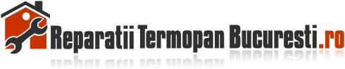 Reparatii Termopane Bucuresti si Ilfov. Tel:  0725.472.093
