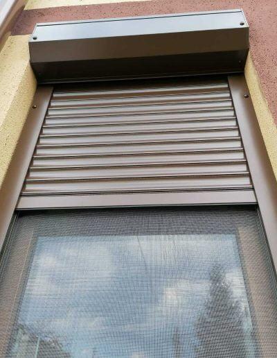 Rulouri exterioare aluminiu 01