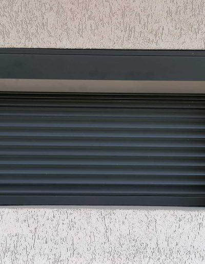 Rulouri exterioare aluminiu 03