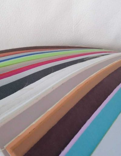 rolete textil bucuresti 07