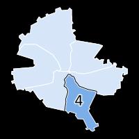 Bucuresti sectorul 4