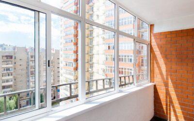 10 Beneficii ale ferestrelor termopan