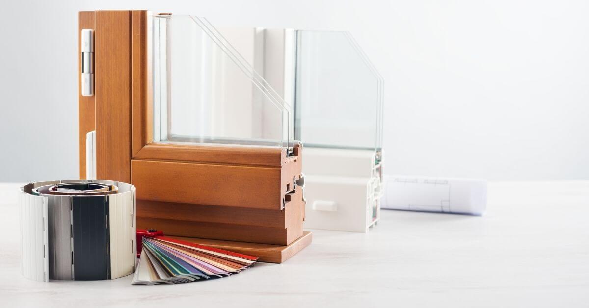 geamuri termopan raparatii termopan eficiente