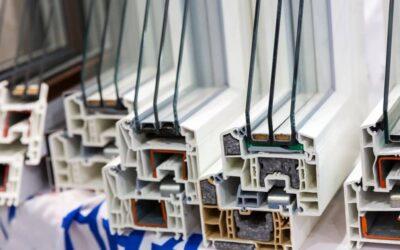 Tot ce trebuie sa știi despre geamuri termopan și reparații termopan
